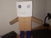 leis-robot