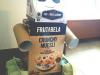 robot-brina-page-001