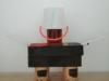tobija-robot