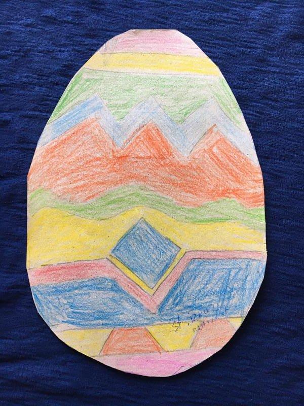 velikononc48dno-jajce-800x600